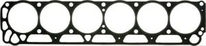Head Gasket for Ford 144, 170, 200, 250 1960 - 1983
