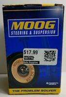 Moog RK620099 Control Arm Federal Mogul