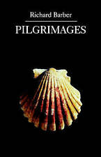 Pilgrimages-ExLibrary