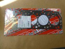 NEW FAI HEAD GASKET MITSUBISHI CHALLENGER L200 HG1823