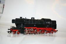 Fleischmann Tender-Dampflok BR 65 014, Gebraucht
