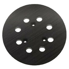 Porter Cable Genuine OEM Replacement Backing Pad # 13908