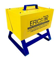 Ericson Power Distribution Box