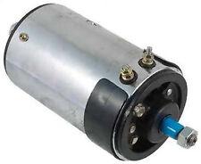Generator DC Dynamo VW Karman GIHA 1500 1600 30A