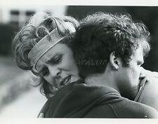 ROBIN WILLIAMS JOHN LITHGOW THE WORLD ACCORDING TO GARP 1982 PHOTO ORIGINAL #2