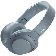 Auricular Sony Whh900nl Inalambrico Bluetooth Ldac