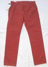 Jack & Jones Herren Jeans W34 L34 Modell Bolton Edward 34-34 Neu + ungetragen