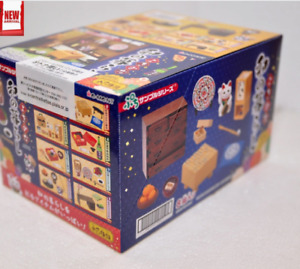 REMENT TRADITIONAL JAPAN LIFE   REMENT  A-25853  4521121505534