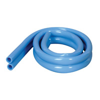 Whale Pump Replacement Twin Water Hose / Pipe - GP8841 -  Caravan / Motorhome