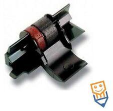 More details for aurora pr710 pr720 desktop calculator ink roller black red vfd 12 aar536 by ob