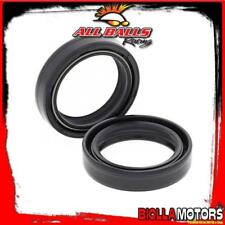 55-113 KIT PARAOLI FORCELLA Harley FXRS Low Rider 82cc 1990- ALL BALLS