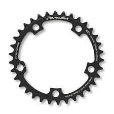 STRONGLIGHT Kettingring ct2 CAMPAGNOLO 52