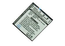 3.7 V Batteria per SAMSUNG DIGIMAX NV10, DIGIMAX n. L 73, DIGIMAX i70S, DIGIMAX mediante TERMOSTATO