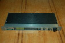 TC Electronic DBMAX 5-Band Level Maximizer and Audio Enhancement processor