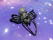 "Primeval Giant Arachnid Spider Creature Accessory 5"" Scale Figure ITV Series"