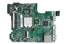 A000073410 Toshiba Satellite L645 L645D motherboard DA0TE3MB6D0 REV:D Socket S1