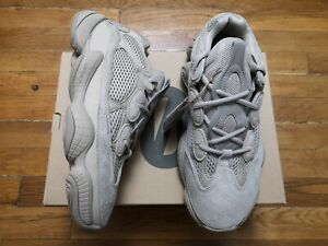 🔥 Size 7.5, 9.5, 10, 10.5, 12 - Adidas Yeezy 500 Taupe Light - ✅IN HAND