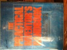 The Practical Inventor's Handbook by Frank Dürr and Orville Greene (1979,...