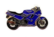 MOTORRAD Pin / Pins - TRIUMPH TROPHY 1200 [1019]