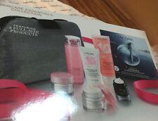 Lancome Skincare Essentials Collection 8 Items Value $124 *Bnib