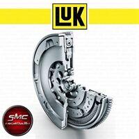 SCHWUNGRAD LUK AUDI A6 (4F2, C6) 2.7 TDI KW 140 year 2008/10 - 2011/03 HP 190