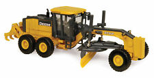 Ertl 1/50 Scale John Deere 872GP Grader Prestige Collection 45049