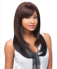 Sensationnel Empress Natural Synthetic Lace Front Wig BREE