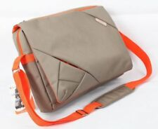 "Widescreen 15.6"" Professional Padded Business Notebook Laptop Carrying CASE"