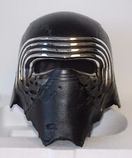 Anovos - 1:1 Kylo Ren Life Sized Deluxe Helmet from Star Wars