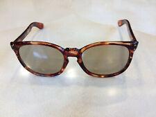 Vintage Oculens Sunglasses France