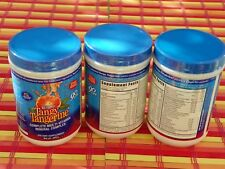 Sirius Beyond Tangy Tangerine TV 3 Pack by Youngevity