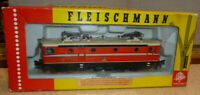 Fleischmann 4366 OBB Class 1043 Overhead Electric locomotive