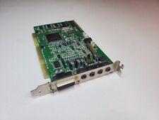 Creative Labs Sound Blaster 16 CT2940 ISA PNP Card Internal Sound Card