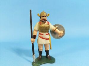Marx Warriors Of The World - Viking with Spear