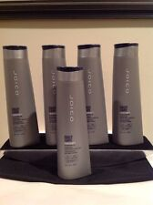 Joico Daily Care Conditioner For Normal/Dry Hair 10.1 oz LOT OF 5 - UNISEX