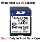 SanDisk 16GB 32GB 64GB SD SDHC SDXC ULTRA Class10 Scheda di Memoria 48MB/s IT