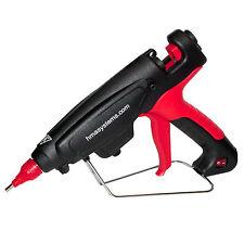 300 WATT, PT-350, Industrial use, hot glue gun