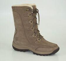 Timberland Canard 10 Inch Boot Taglia 41 US 9 75d3199ff1d