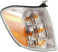 Front Passenger Turn Signal Light Assembly For Toyota Sequoia Tundra Dorman