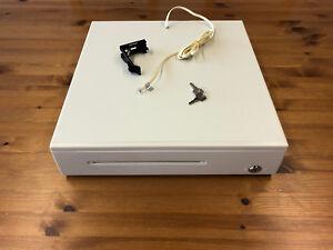 Kassenschublade PCD-006E-MS Neu und OVP
