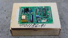 NEW Welbilt 70525008 Ice-O-Matic Control Board