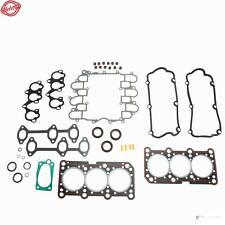 Fits: Audi A4 A6 Quattro Engine Cylinder Head Gasket Set Elring 184050 / 184 050