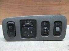 Mitsubishi Space Wagon N50 2,4 GDI Schalter Nebelscheinwerfer Spiegel LW (5)