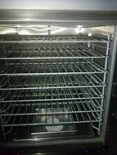 Kairak Bread Oven