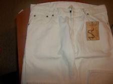 VINTAGE REVOLUTION  Slim low down Jeans Value 98 USD