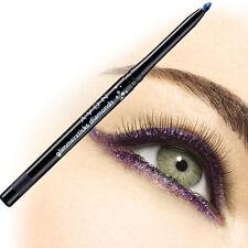 AVON Glimmerstick Diamonds Augenkonturenstift Kajal mit Schimmer Farbwahl