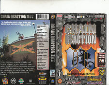 Chain Reaction 3-DH Productions-2002-Bike Mountain Bike-DVD