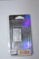 CAMERON SINO  - Batterie 900mAh pour Samsung SCH-U310 - CS-SMU350SL