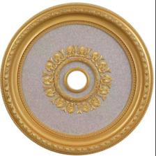 B&S Lighting Inc Ceiling Medallion 32
