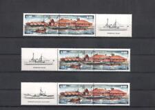 (948644) Ship, Antarctics, Chile